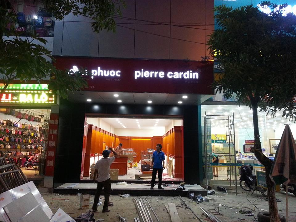 shop-thoi-trang-an-phuoc